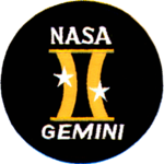 Gemini Space Program - Courtesy: Wikipedia